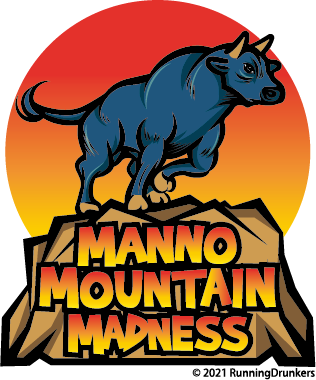 Manno mountain Madness