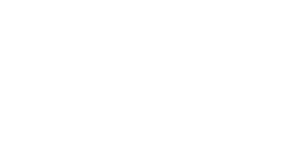 Running Drunkers Official